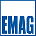EMAG Group – Company Blog