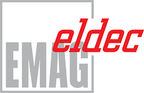 eldec Company Blog