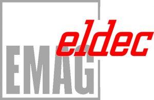 EMAG eldec Logo