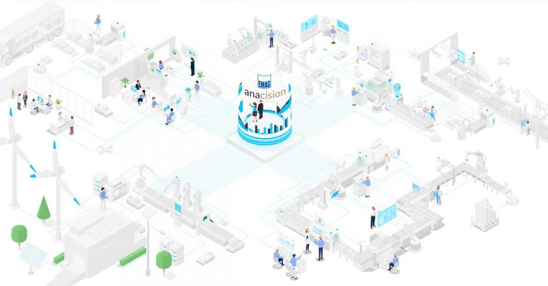 Industry 4.0: Workshop