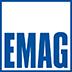 EMAG – Unser Unternehmensblog