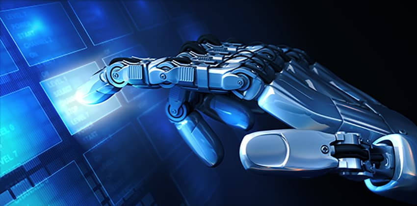 Industrie 4.0 bei EMAG - Innovationen durch Digitalisierung