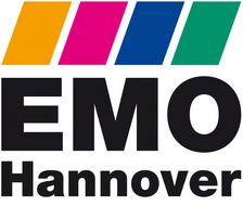 EMAG auf der EMO 2019