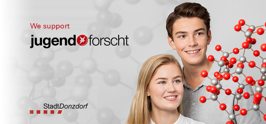Jugend Forscht Header Website E N