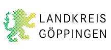 Landkreis Goeppingen