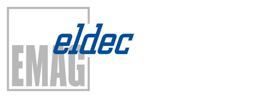 Logo Eldec