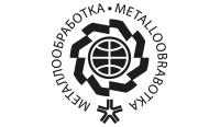 Emag Metalloobrabotka2016 Logo