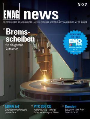 E M A G News32 Thumbnail D E