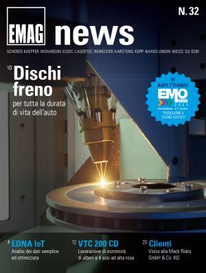 E M A G News32 Thumbnail I T