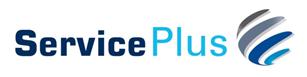 S P Logo