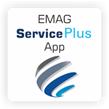 Service Plus App