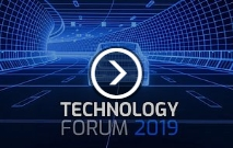 Check out our Technology Forum 2019 Teaser